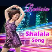 Shalala Song