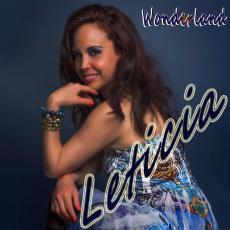 wonderland-leticia